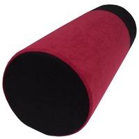 Подушка для любви POLI RA-500 (коллекция НЕМИШКИ)