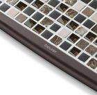 Весы напольные Beurer PS891 Mosaic