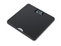 Весы напольные электронные Beurer PS240black