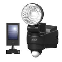 Прожектор с гибридным питанием RITEX S-HB10