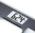Весы диагностические напольные Sanitas SBF08