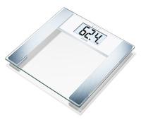 Весы диагностические напольные Sanitas SBF48 USB