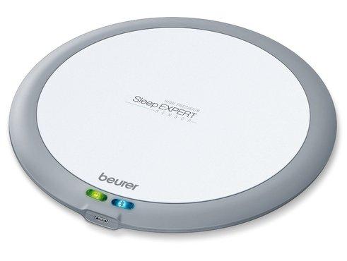 Датчик сна Beurer SE80 SleepExpert