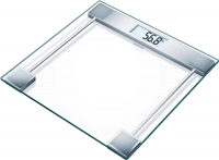 Весы напольные Sanitas SGS06