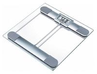 Весы напольные электронные Sanitas SGS13