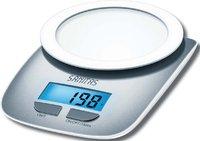Весы Sanitas SKS20