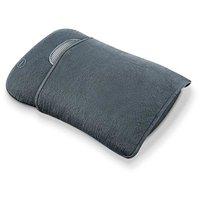 Массажная подушка шиацу Sanitas SMG141