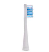Насадки CS Medica SP-11 (2 шт.) (для зубной щетки CS Medica Sonic Pulsar CS-161)