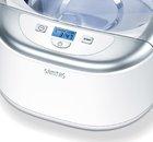 Очиститель предметов ультразвуковой Sanitas SUR42