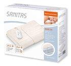 Электропростыня Sanitas SWB20 (150 х 80)
