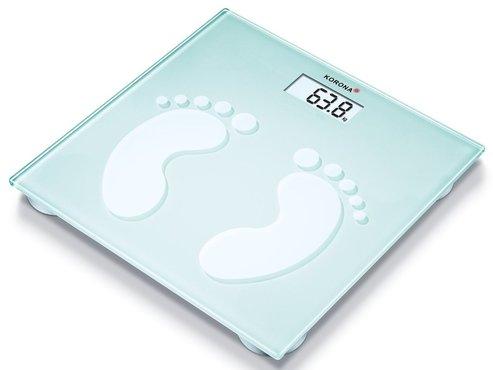 Весы электронные Korona Sina
