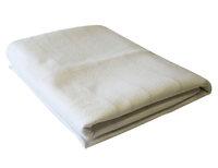 Электропростыня инфракрасная (150 х 120 см) EcoSapiens Согревай-ка ES-401