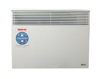 Noirot Spot E-5 2000Вт Электрический обогреватель (конвектор)