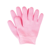 Увлажняющие гелевые перчатки GESS Sweety (GESS-055)