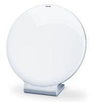 Прибор дневного света  Beurer TL50 LED