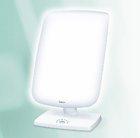 Прибор дневного света Beurer TL90