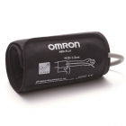 Тонометр OMRON M3 Comfort (HEM-7134-ALRU) с адаптером