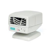 Очиститель воздуха FANLINE Fresh VE-1