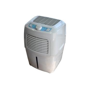 Очиститель-увлажнитель FANLINE Aqua VE180