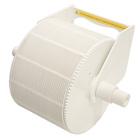 Очиститель-увлажнитель FANLINE Aqua VE200