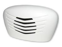 Ультразвуковой отпугиватель мышей и крыс Weitech WK-0220