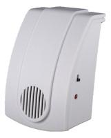Ультразвуковой отпугиватель мышей и крыс Weitech WK-0240