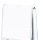 Будильник световой Beurer WL70