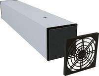 Рециркулятор воздуха Энергия 11