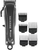 Машинка Hairway Barber для стрижки аккумуляторная (02051)