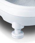 Массажер шиацу для ног Beurer FM60