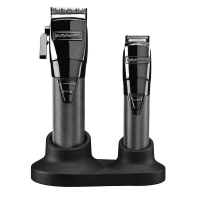 Набор Clipper\Trimmer  BaByliss FX8705E