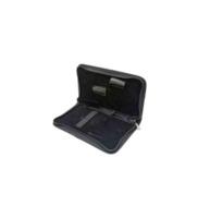 Кейс для парикмахерских инструментов Harizma h10932