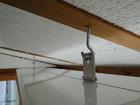 Инфракрасный обогреватель АЛМАК ИК13 (А1300) белый