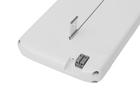 Инфракрасный обогреватель АЛМАК ИК8 S (А800S) серебро