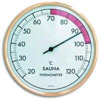 Термометр для сауны TFA 40.1011