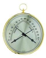 Термо-гигрометр TFA Сlimatherm 45.2005