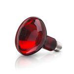 Лампа инфракрасная 100 Ватт