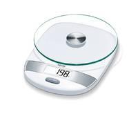 Весы Beurer KS31