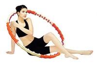 Массажный обруч Jemimah Health Hoop 1,7 кг