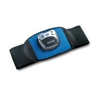 Тренажер для мышц живота Sanitas SEM30