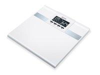 Весы диагностические напольные Sanitas SBF11